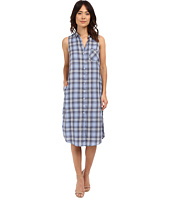 Brigitte Bailey - Dasey Button Front Dress