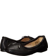 Sam Edelman Kids - Felicia Ballet (Little Kid/Big Kid)