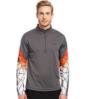 Spyder - Webstrong Dry W.E.B.™ T-Neck Top