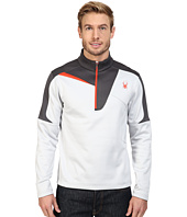 Spyder - Charger Therma Stretch T-Neck Top