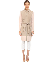 ZAC Zac Posen - Beverly Trench