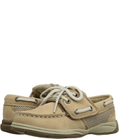Sperry Kids - Intrepid Jr. (Toddler/Little Kid)