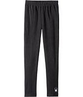 Spyder Kids - Momentum Fleece Pant (Toddler/Little Kids/Big Kids)
