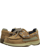 Sperry Kids - Lanyard A/C (Toddler/Little Kid)