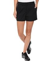 Nike Golf - Washed Drive Shorty Shorts