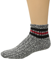 Wigwam - Mar-Lee Quarter 1-Pair Pack