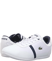 Lacoste Kids - Misano 316 1 SPJ (Little Kid/Big Kid)