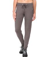 Spyder - Quynn T-Leg Jogger Pants