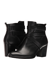 ECCO - Shape 55 Ankle Boot