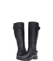 ECCO - Shape 25 Tall Boot