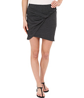 LNA - Double Layer Mini Skirt