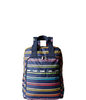 LeSportsac - Utility Baby Backpack