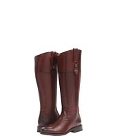 Frye - Jayden Button Tall Wide