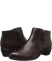 ECCO - Touch 35 Bootie