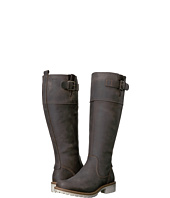 ECCO - Elaine Tall Buckle Boot