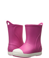 Crocs Kids - Bump It Boot (Toddler/Little Kid)