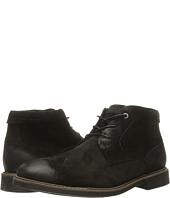 Rockport - Classic Break Chukka