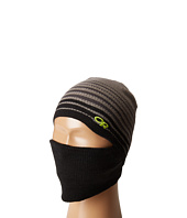 Outdoor Research - Adapt Facemask Beanie (Little Kid)