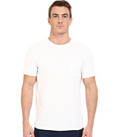 Threads 4 Thought - Baseline Pocket Crew Tee
