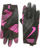 Nike - Lunatic Training Gloves