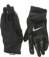 Nike - Therma-Fit Elite Run Gloves 2.0