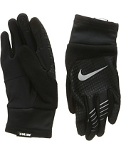 Nike - Therma-Fit Elite Gloves 2.0