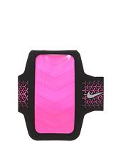 Nike - Challenger Arm Band