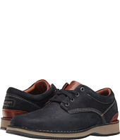 Rockport - Prestige Point Plaintoe Oxford