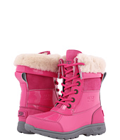 UGG Kids - Butte II Patent (Little Kid/Big Kid)