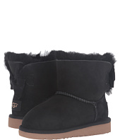 UGG Kids - Kandice (Toddler/Little Kid)