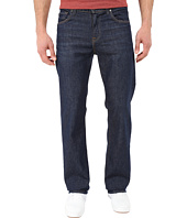 7 For All Mankind - Austyn in Atlantic View