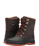 Rockport - World Explorer High Boot