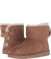 UGG Kids - Kandice (Big Kid)
