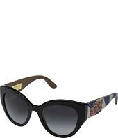 Dolce & Gabbana - 0DG4278