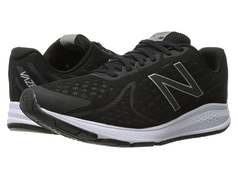 New Balance Men's Vazee Rush v2 Men's Vazee Featured Shoes