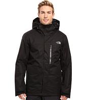The North Face - Gatekeeper Jacket