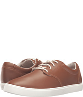 Crocs - CitiLane Leather Lace-Up