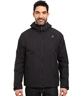 The North Face - FuseForm Apoc Insulated Jacket