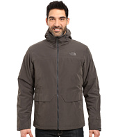 The North Face - Canyonlands Triclimate Jacket