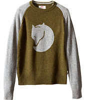 Fjällräven Kids - Kids Fox Sweater