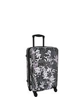 Vera Bradley Luggage - Small Hardside Spinner