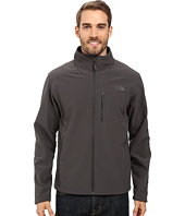The North Face - Apex Bionic 2 Jacket