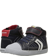 Geox Kids - Baby Kiwi Boy 78 (Toddler)