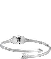 Rebecca Minkoff - Arrow Hinge Bracelet