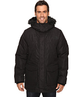The North Face - Degray Parka