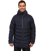 The North Face - Kanatak Parka