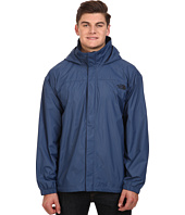 The North Face - Resolve Jacket 3XL