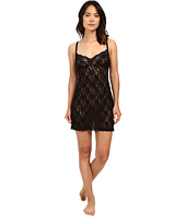 Hanky Panky - Fitted Chemise