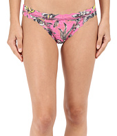 Hanky Panky - Key West Brazilian Bikini