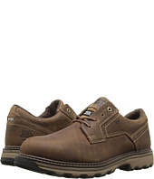 Caterpillar - Tyndall ESD Steel Toe